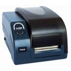 postek-g2108 (2)-500x500